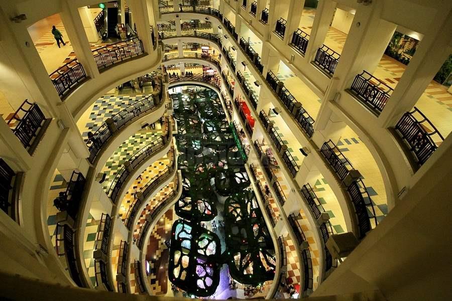 Malaysia_shopping_2