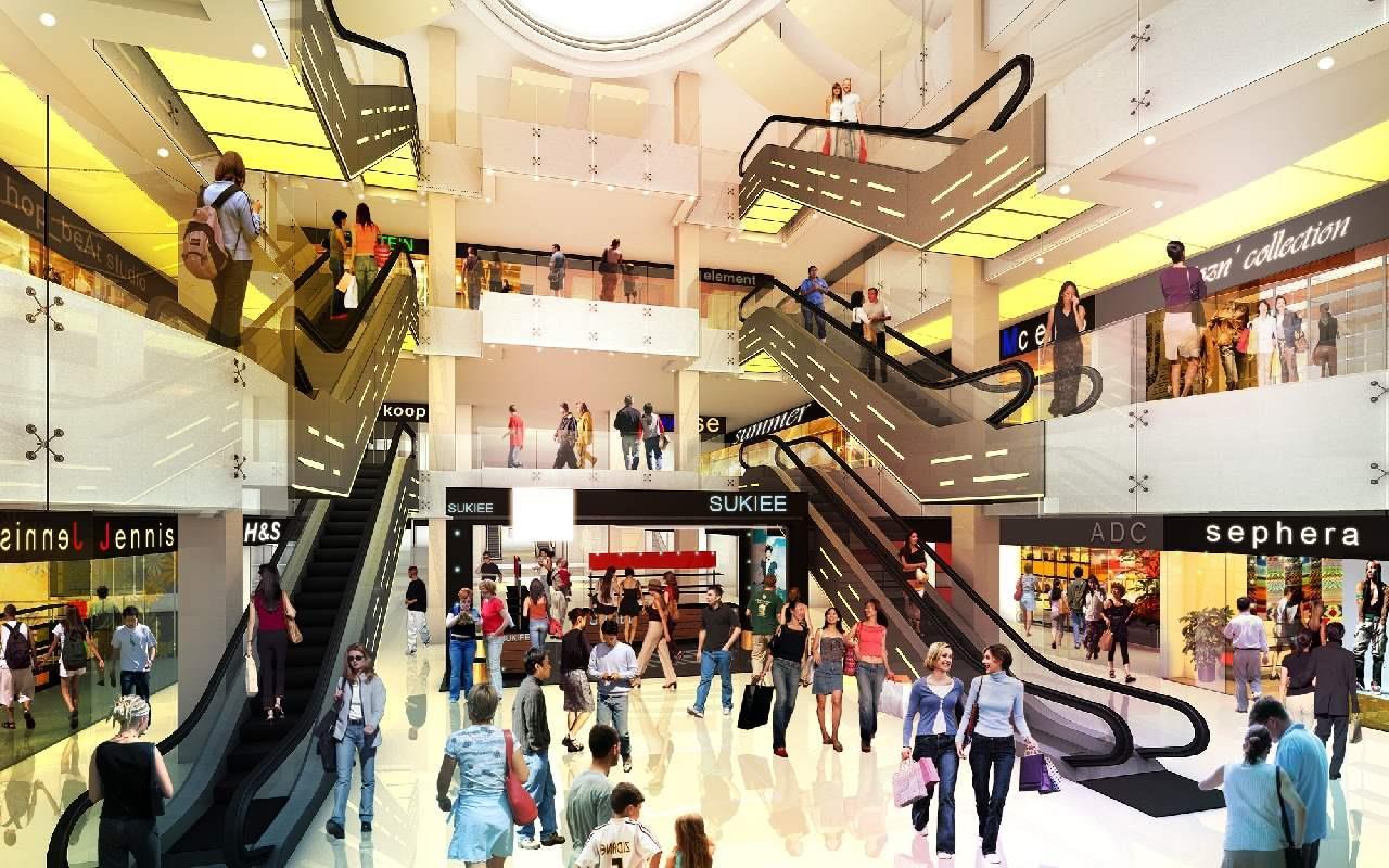 Malaysia_shopping_3