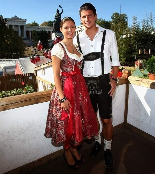 Germany_people_1