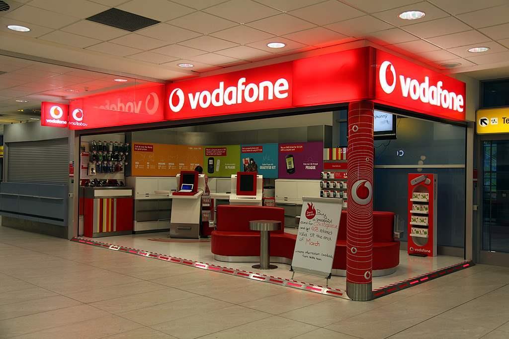 Vodafove_shop
