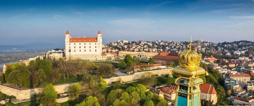 Slovakia_main
