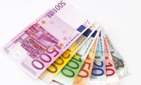 Slovakia_money