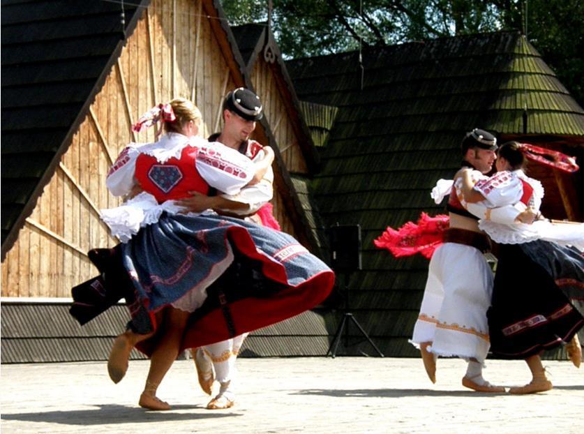 Slovakia_festivals_17