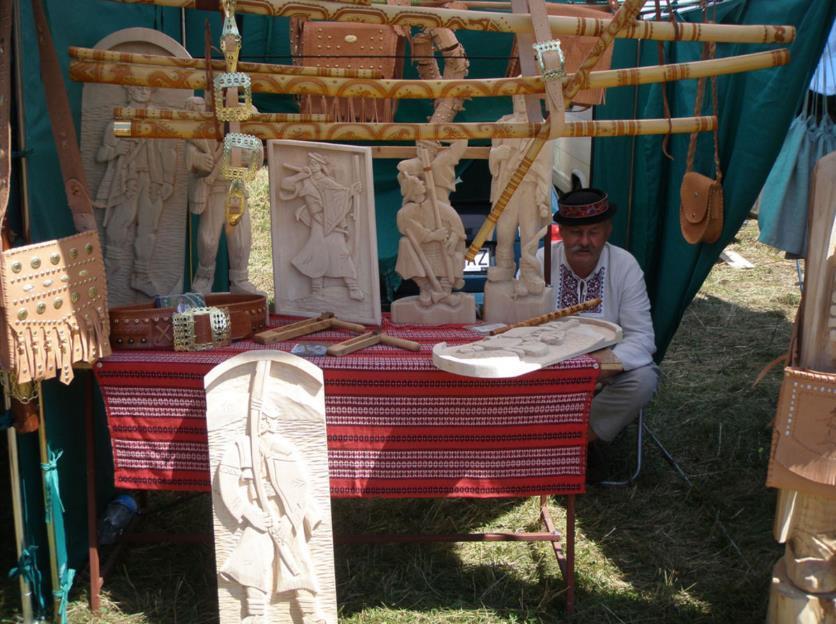 Slovakia_festivals_19 Словакия Словакия Slovakia festivals 19
