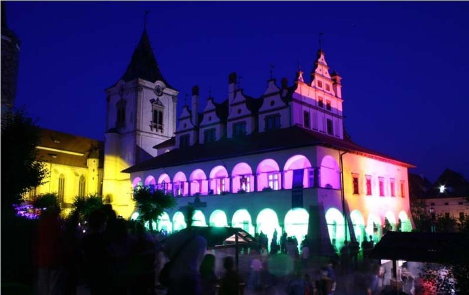 Slovakia_festivals_22