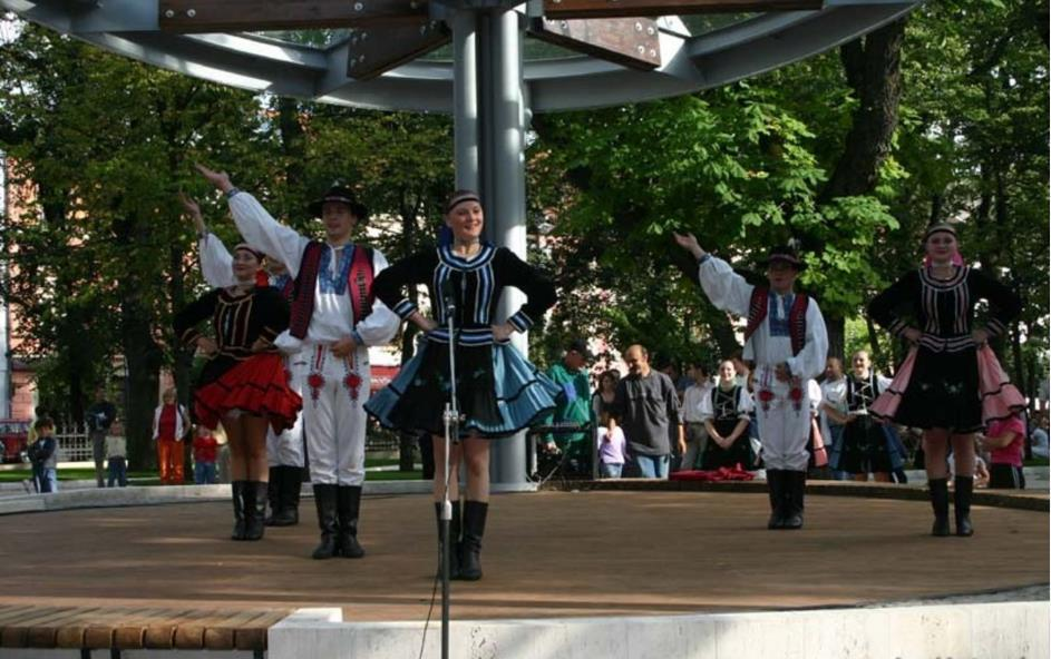 Slovakia_festivals_23 Словакия Словакия Slovakia festivals 23