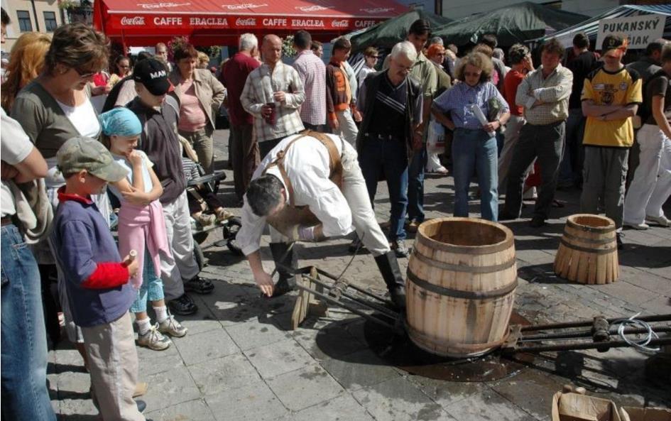 Slovakia_festivals_27
