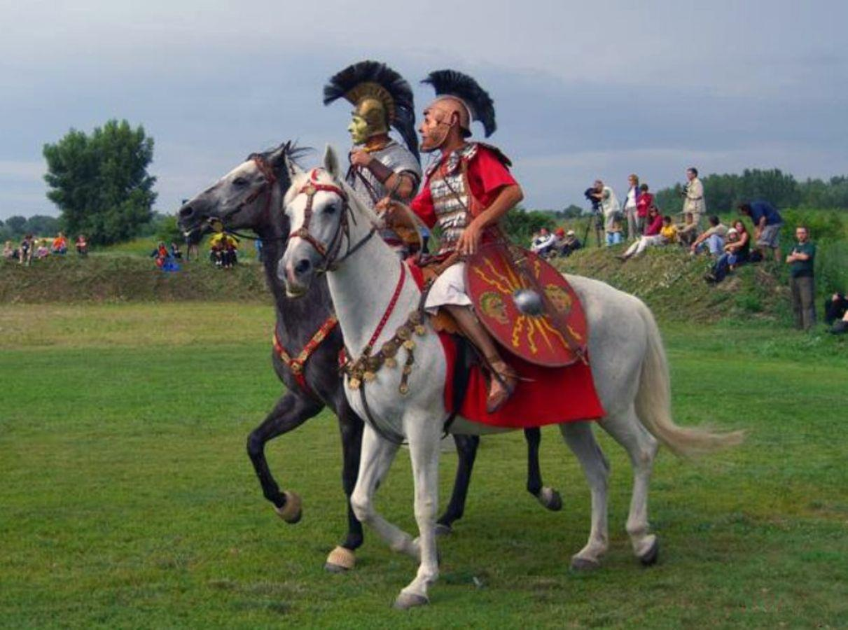 Slovakia_festivals_29 Словакия Словакия Slovakia festivals 29