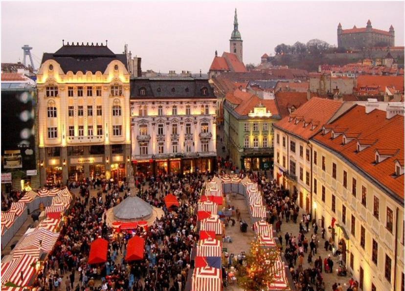 Slovakia_festivals_35