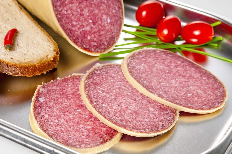 Slovakia_food_1