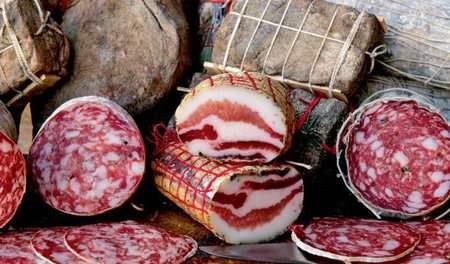 Slovakia_food_2