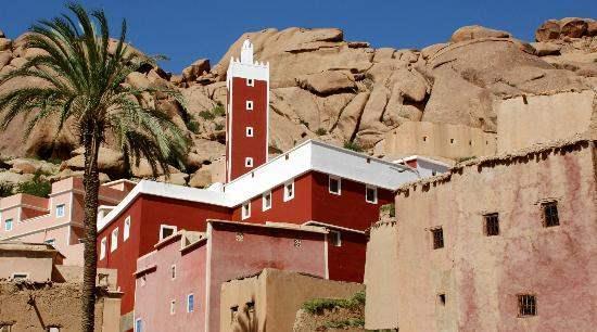 Morocco_Tafraout_2