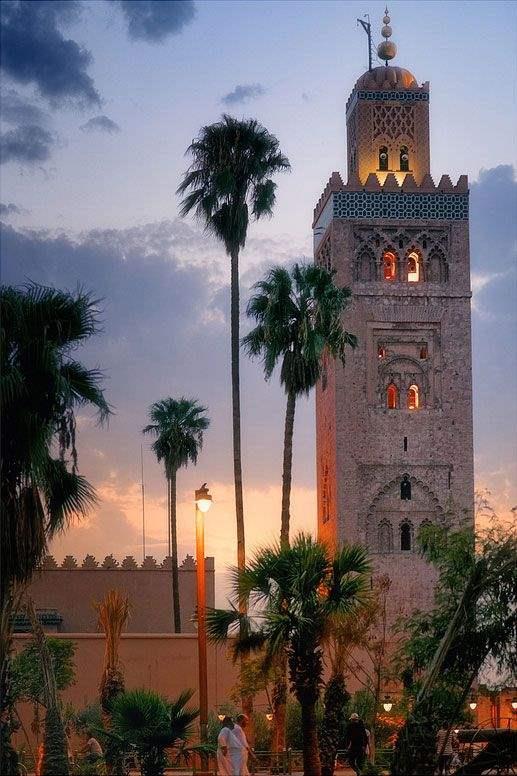 Morocco_landmarks_1