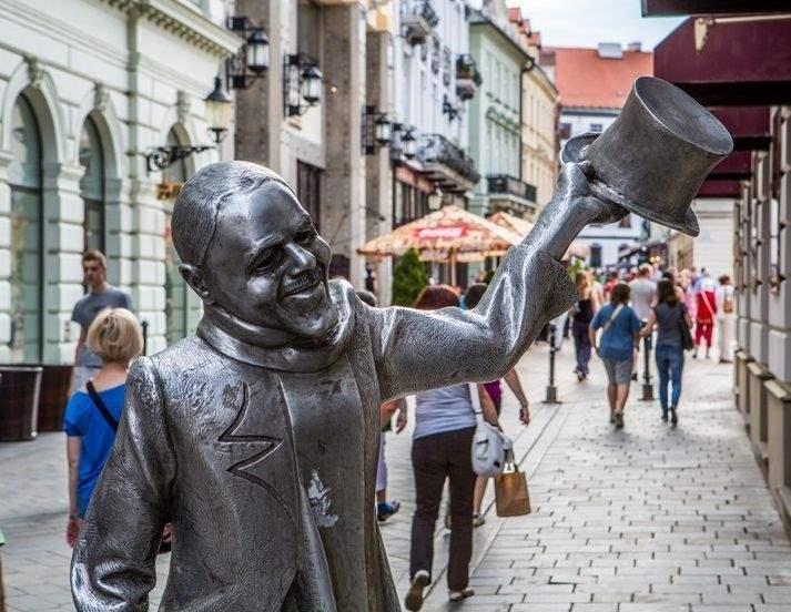 Fun_landmarks_13 Словакия Словакия Fun landmarks 13