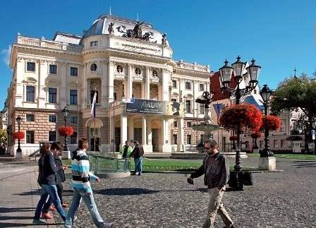 Fun_landmarks_3 Словакия Словакия Fun landmarks 3