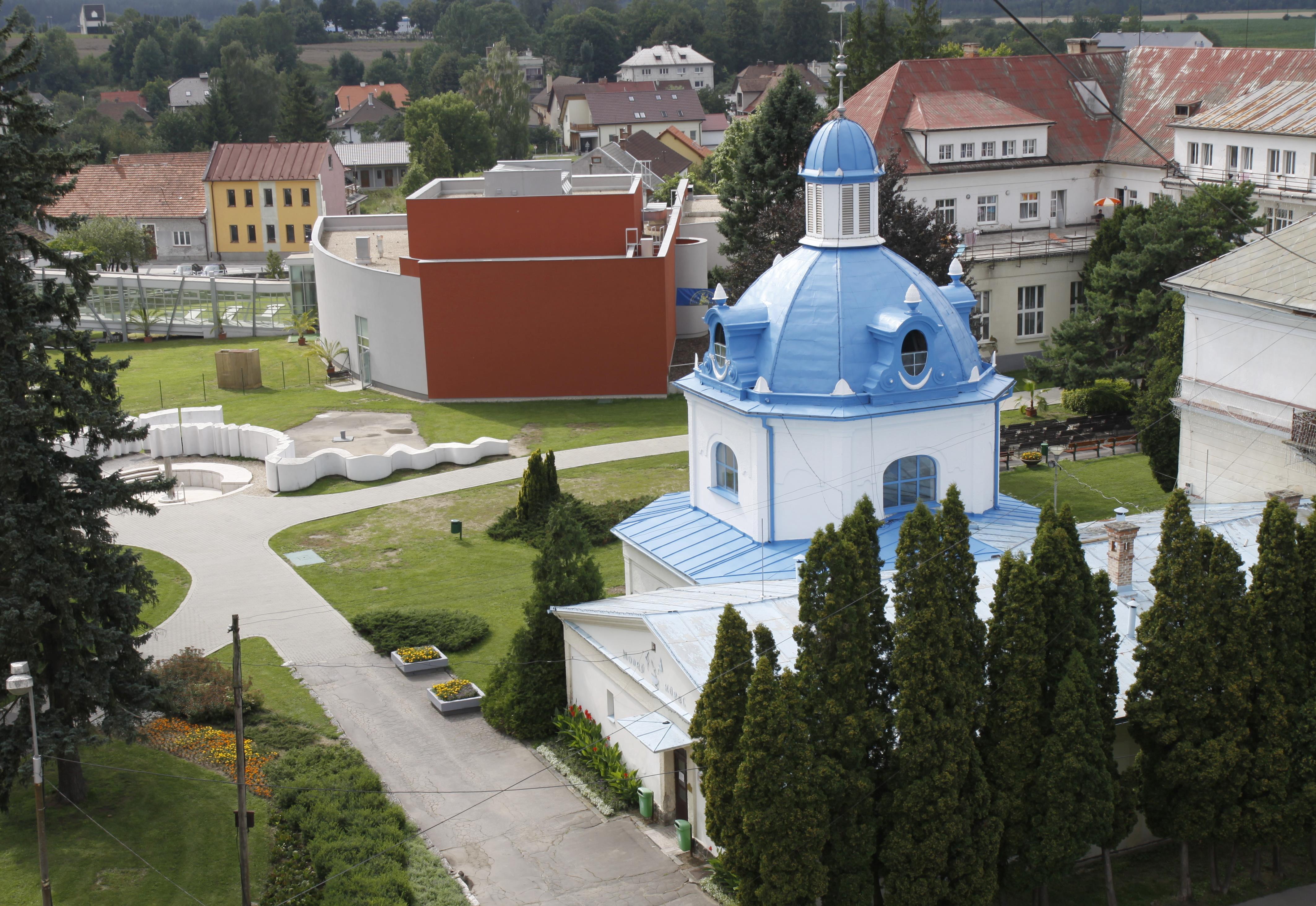 Slovakia_treatment_11