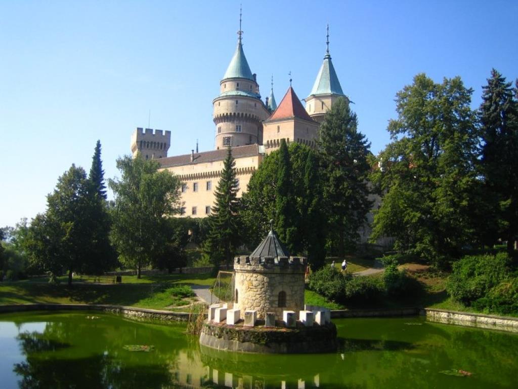 Slovakia_treatment_12