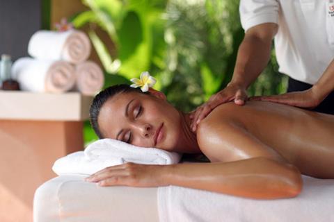 massage_1