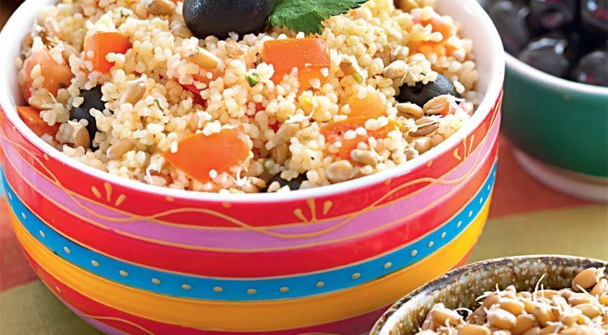 tunisian_cuisine