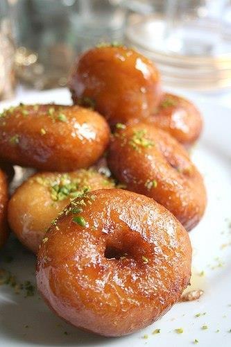 tunisian_cuisine_4