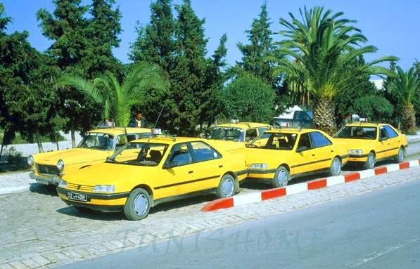 Tunisian_taxi