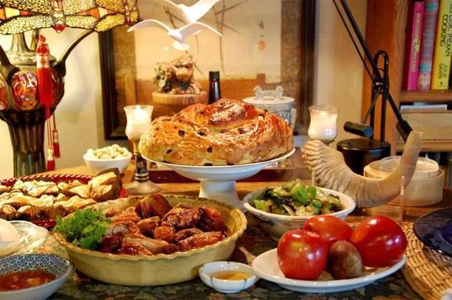 Israel_food_1