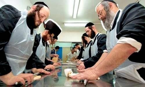 Israel_food_2