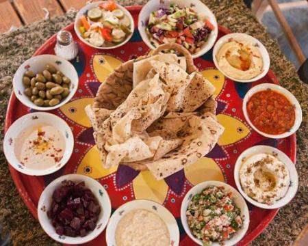 Israel_food_4