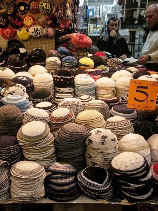 Israel_shopping_5