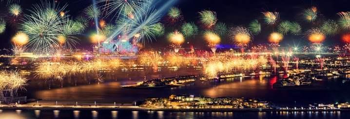 UAE_festivals_1  ОАЭ UAE festivals 1