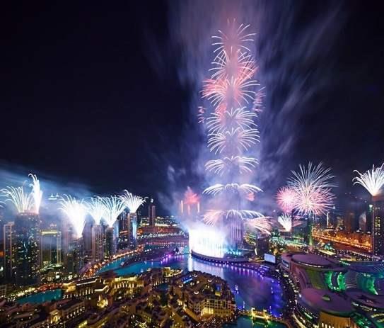 UAE_festivals_3  ОАЭ UAE festivals 3