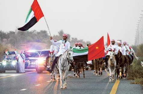 UAE_festivals_4  ОАЭ UAE festivals 4