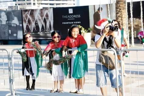 UAE_festivals_6  ОАЭ UAE festivals 6