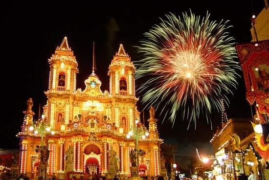 Malta_celebrations_2