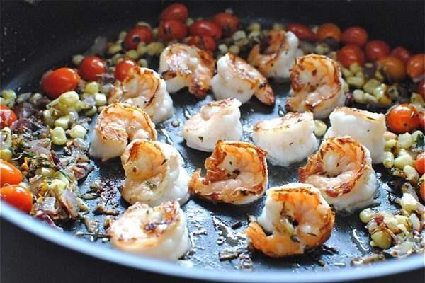 Malta_food_2