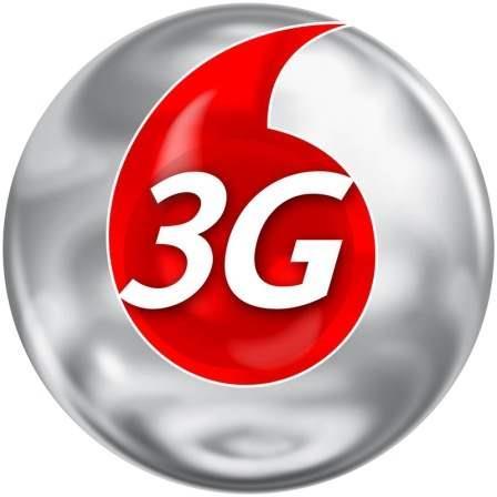 Vodafone_3G