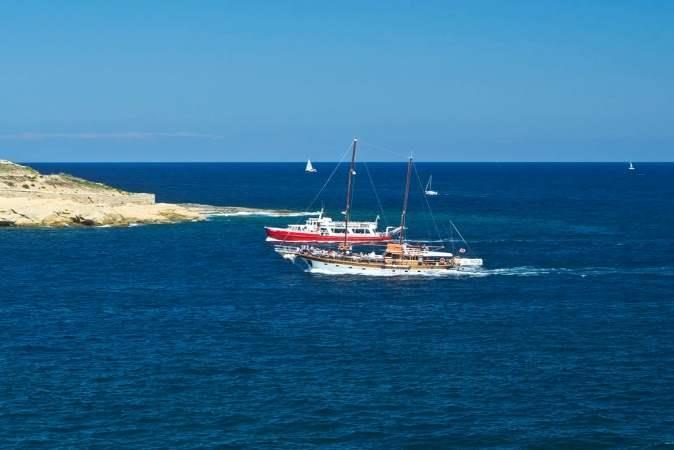 Malta_transport_4