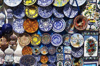 Tunisian_gifts_1