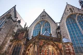 Amsterdam_religion_2