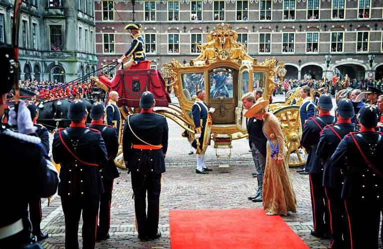 Amsterdam_celebrations_2