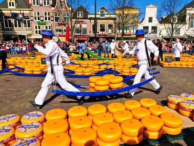 Amsterdam_celebrations_6