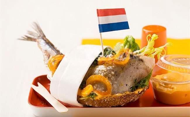 Amsterdam_cuisine_3