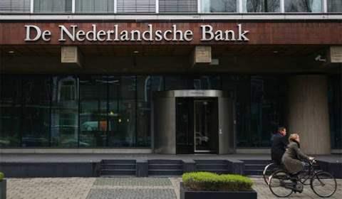 De_Nederlandsche_Bank