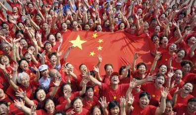China_people