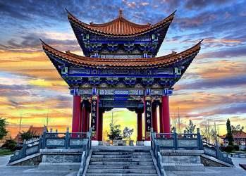 China_religion