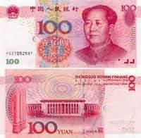 China_money