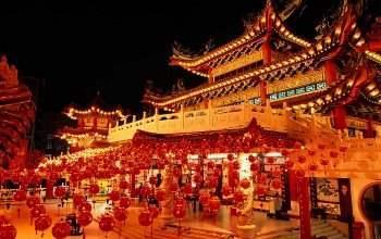 China_New_Year_celebration