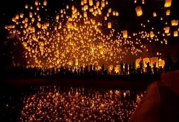 China_celebration_of_light