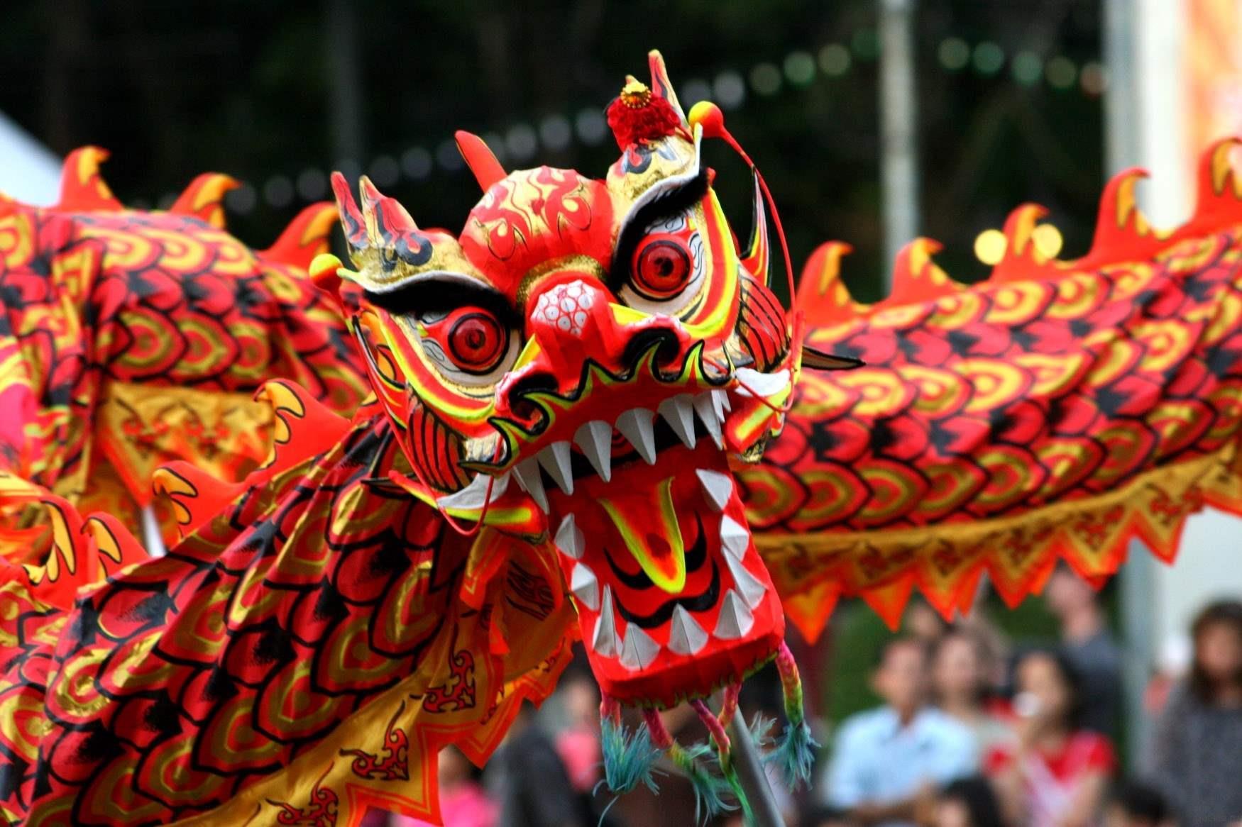 China_celebrations_3