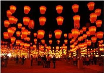China_celebrations_4